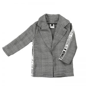 Aviilo Blazer Checks 1