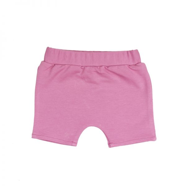 Shorts Cassis