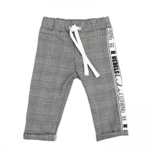 Aviilo Pants Checks 1