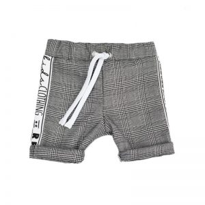 Aviilo Shorts Checks 1